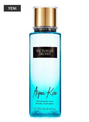 Victoria Secret Aqua Kiss 250ml-Victoria's Secret